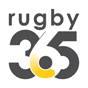 Ligue Celte - Page 4 Rugby313