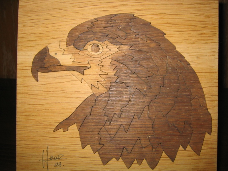 Marins montrez vos créations artistiques! Tmi_0811