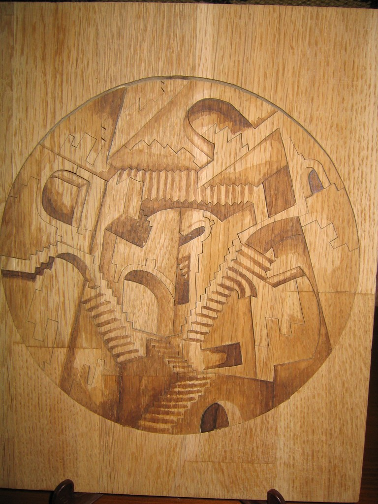 Marins montrez vos créations artistiques! Tmi_0812