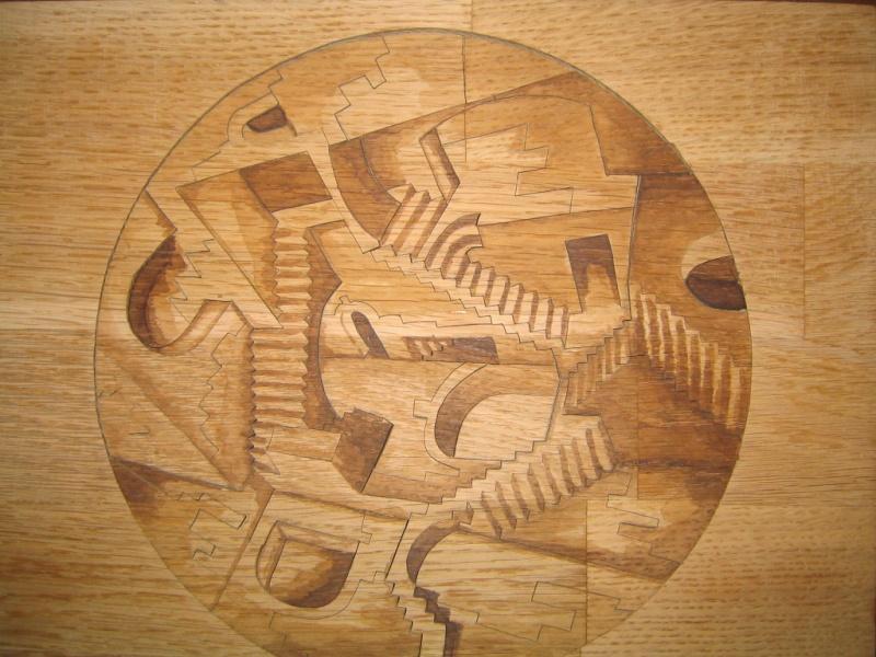 Marins montrez vos créations artistiques! Tmi_0813