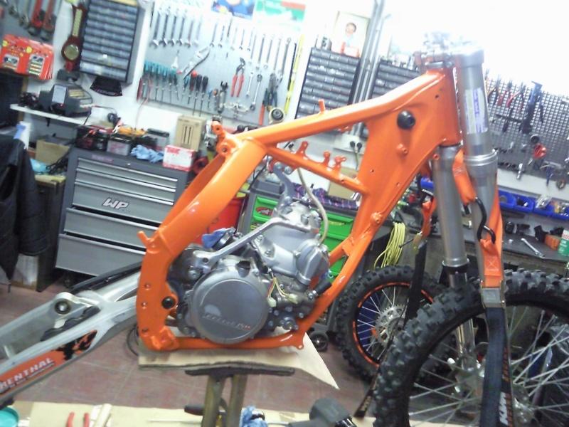 ma moto 01210
