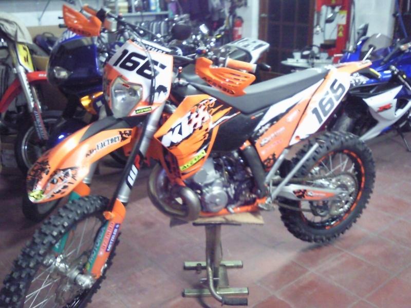 ma moto 01610