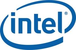 Intel et Bouygues Telecom collaborent sur le multi-écrans 10592v10