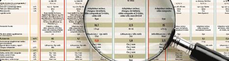 Comparatif des Box Premium du marché - Page 2 13556610