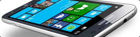 Le Samsung ATIV S est désormais disponible chez Bouygues Telecom 13573311