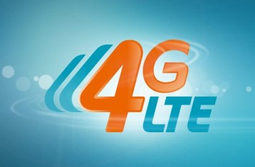 La 4G à 1.800Mhz de Bouygues Telecom... c'est pas gagné ! 4glte12
