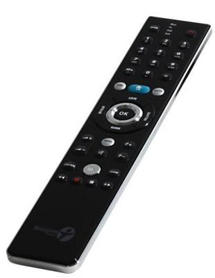 telecommande - Nouvelle télécommande Bbox Universelle: Bbox Control One Bboxco10
