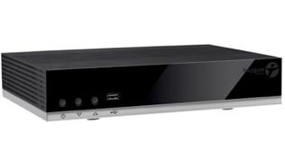 Nouveau firmware pour le Boitier TV THD standard: 7.7.76 Bboxfi10
