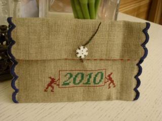 ^.^ PHOTOS des enveloppes de janvier 2010 !!! ^.^ Sn850222