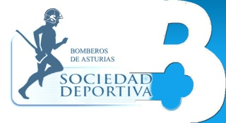 asociaciondeportiv@bomberosdeasturias