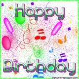 HAPPY BIRTHDAY TO ADMIN Thumbn10