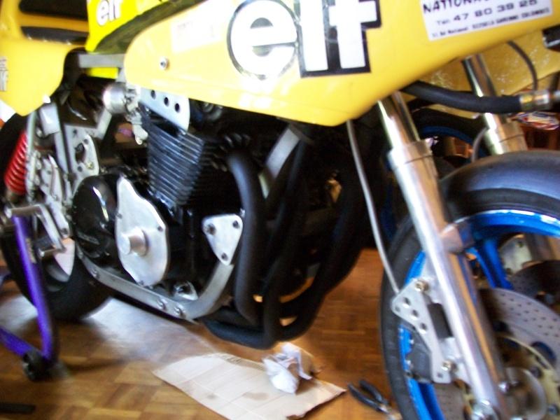 EPM Wheels 100_0310