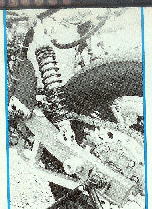 suzuki gsx déplacement amortos Suzuki14