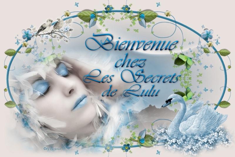 Les Secrets de Lulu