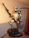 STAR WARS: CAPTAIN REX Premium format P1060911