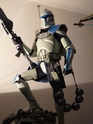 STAR WARS: CAPTAIN REX Premium format P1060912