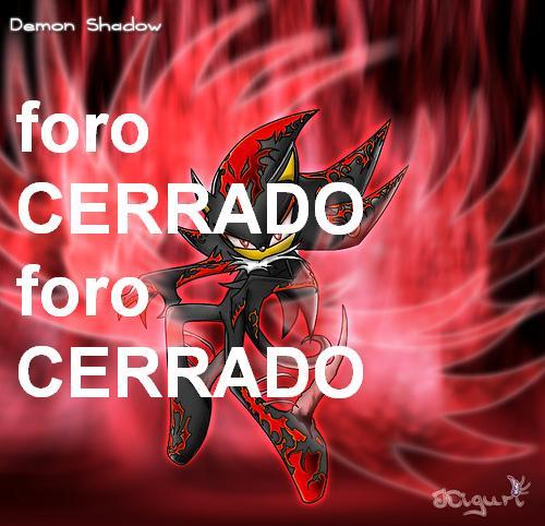 Carlos furyx