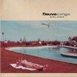 Sorties cd & dvd - Janvier 2010 Fleuve10