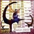 Sorties cd & dvd - Février 2010 Gaelle10