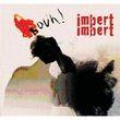 Sorties cd & dvd - Février 2010 Imbert10