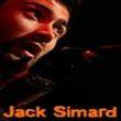 Sorties cd & dvd - Janvier 2010 Jack_s10