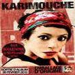 Sorties cd & dvd - Février 2010 Karimo10
