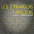 Sorties cd & dvd - Février 2010 Les_et10