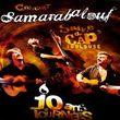 Sorties cd & dvd - Décembre 2009 Samara10