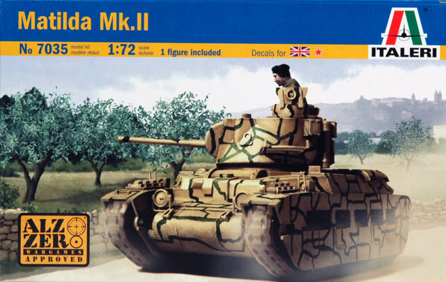 Model Box Arts related to Maltese History ... It703510