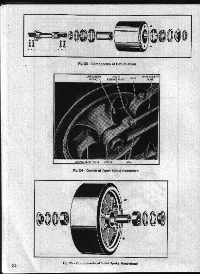 Sherman Alamein - (READY!!!!!!) - Page 3 M4_rol10