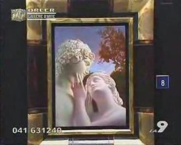 27/12/2009 Speciale Nunziante - Pagina 2 08_o_n10
