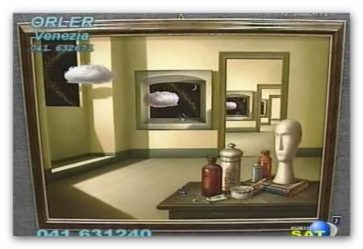 IMMAGINI AMARCORD IN TV  DELLE OPERE DEL MAESTRO - Pagina 3 100_x_11