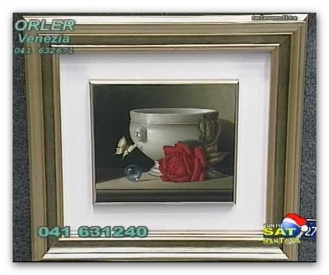 IMMAGINI AMARCORD IN TV  DELLE OPERE DEL MAESTRO - Pagina 2 30_35_11