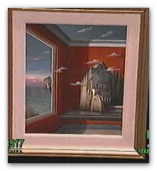IMMAGINI AMARCORD IN TV  DELLE OPERE DEL MAESTRO - Pagina 2 30_x_310