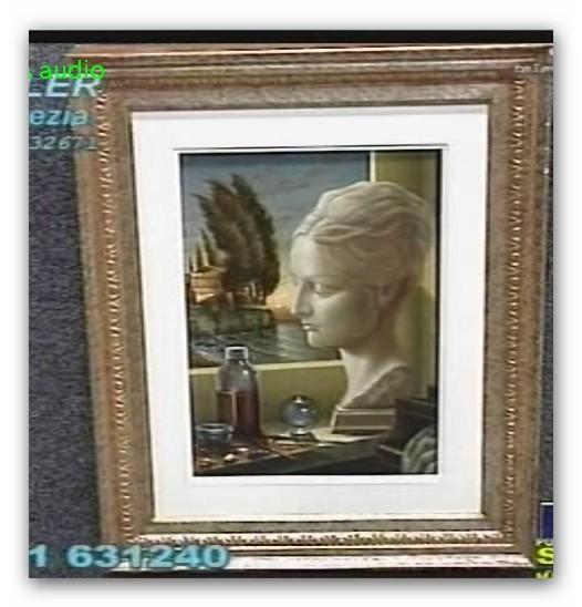 IMMAGINI AMARCORD IN TV  DELLE OPERE DEL MAESTRO - Pagina 3 30_x_410