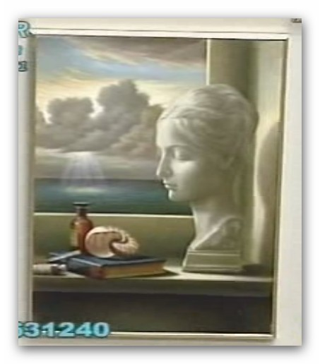 IMMAGINI AMARCORD IN TV  DELLE OPERE DEL MAESTRO - Pagina 3 50_x_410