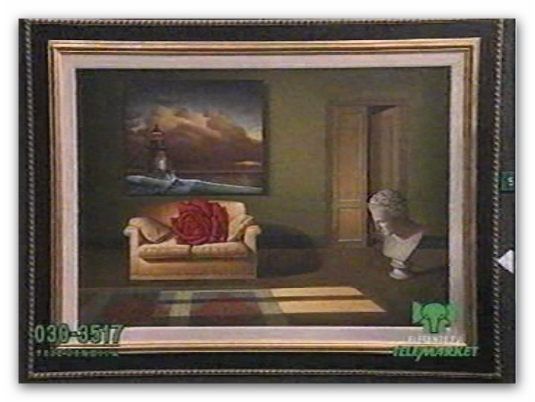 IMMAGINI AMARCORD IN TV  DELLE OPERE DEL MAESTRO 70_10010