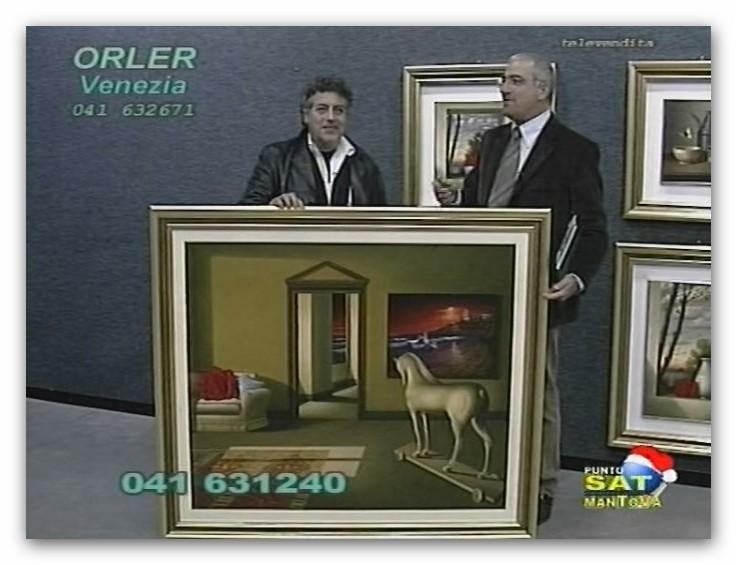 IMMAGINI AMARCORD IN TV  DELLE OPERE DEL MAESTRO - Pagina 2 Apc_2072