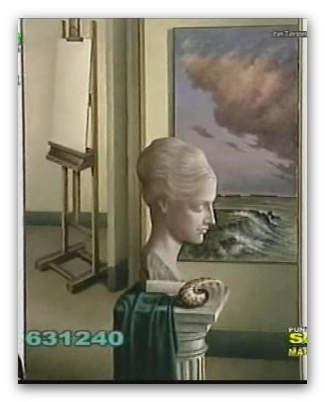 IMMAGINI AMARCORD IN TV  DELLE OPERE DEL MAESTRO - Pagina 2 Apc_2074