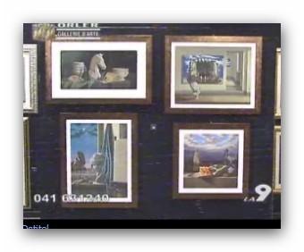 GALLERIA ORLER: OPERE PRESENTATE DURANTE LE DIRETTE 2010 Apc_2077