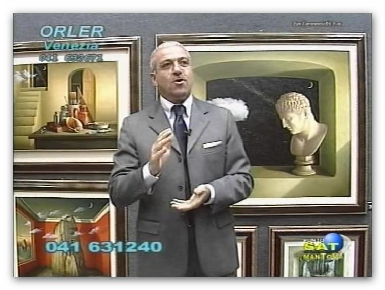 IMMAGINI AMARCORD IN TV  DELLE OPERE DEL MAESTRO - Pagina 2 Apc_2080