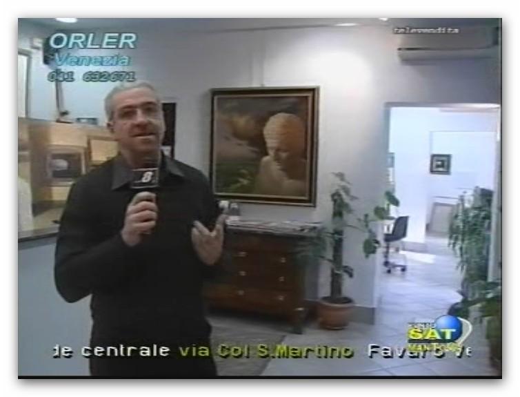 IMMAGINI AMARCORD IN TV  DELLE OPERE DEL MAESTRO - Pagina 2 Apc_2081