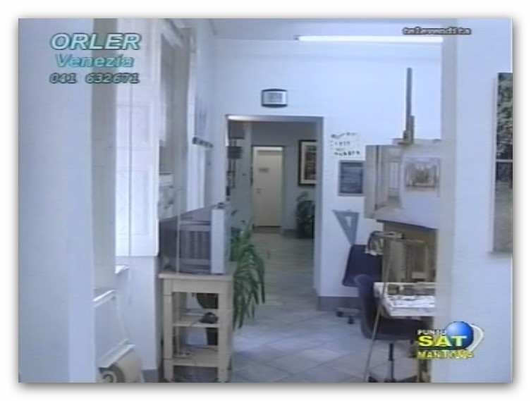 IMMAGINI AMARCORD IN TV  DELLE OPERE DEL MAESTRO - Pagina 2 Apc_2082
