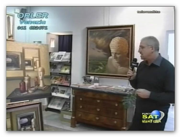 IMMAGINI AMARCORD IN TV  DELLE OPERE DEL MAESTRO - Pagina 2 Apc_2083