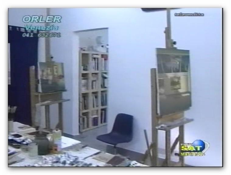 IMMAGINI AMARCORD IN TV  DELLE OPERE DEL MAESTRO - Pagina 2 Apc_2084
