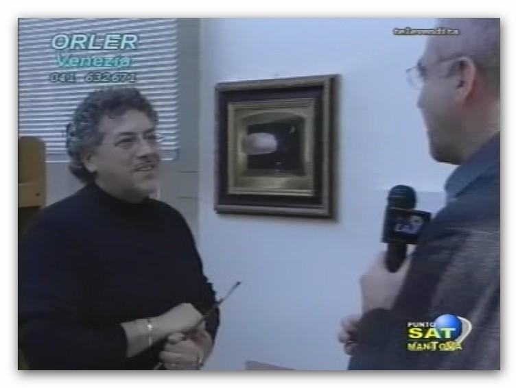IMMAGINI AMARCORD IN TV  DELLE OPERE DEL MAESTRO - Pagina 2 Apc_2086