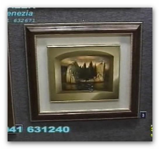 IMMAGINI AMARCORD IN TV  DELLE OPERE DEL MAESTRO - Pagina 2 Apc_2104
