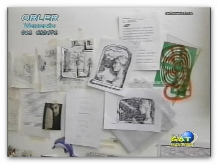IMMAGINI AMARCORD IN TV  DELLE OPERE DEL MAESTRO - Pagina 3 Apc_2128
