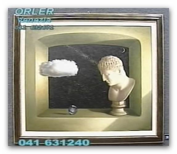 IMMAGINI AMARCORD IN TV  DELLE OPERE DEL MAESTRO - Pagina 3 Apc_2129