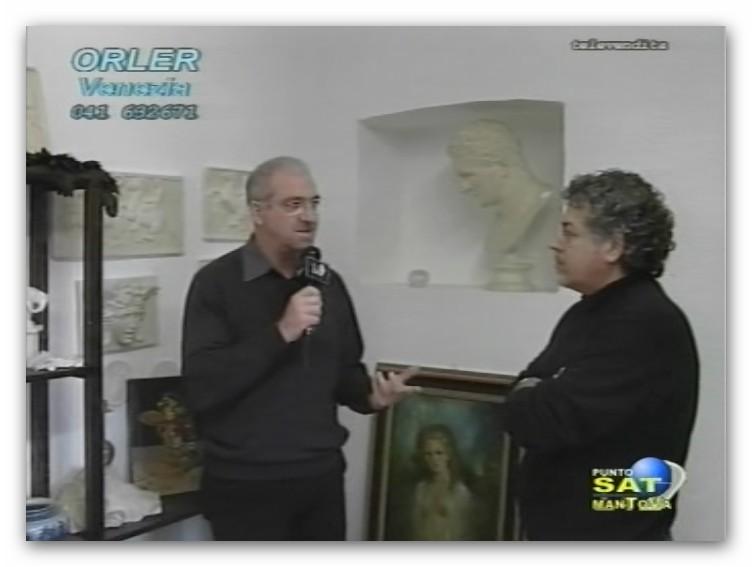 IMMAGINI AMARCORD IN TV  DELLE OPERE DEL MAESTRO - Pagina 3 Apc_2130